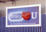 Tetleys Heart