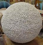 Pebble Sphere